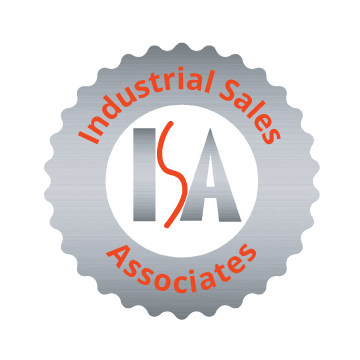 Industrial Sales Associates